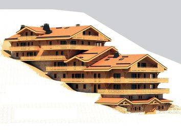 Thumbnail 5 bed apartment for sale in Chatel, Rhone Alps, France