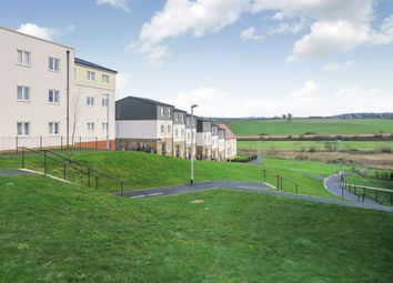Thumbnail 1 bed penthouse for sale in Great Mead, Yeovil