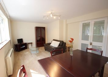 Thumbnail 2 bed flat to rent in Acorn Lodge, Hereford Road, Acton, London