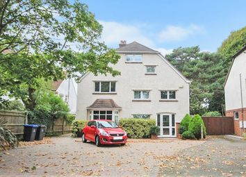 6 bed detached house for sale in Offington Lane, Worthing BN14