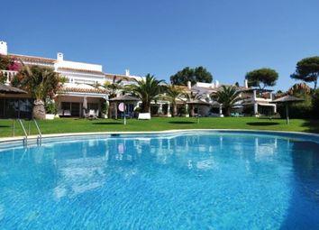 Thumbnail 3 bed property for sale in Marbella East, Marbella, Málaga