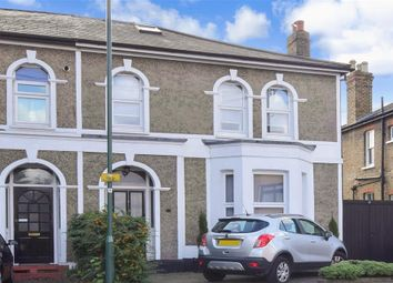 5 bed semi-detached house for sale in Elgin Road, Wallington, Surrey SM6