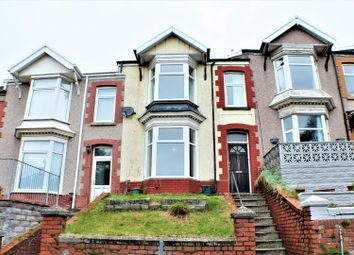 Thumbnail 3 bed property for sale in Harbour View, St. Thomas, Swansea