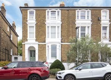 Mount Ararat Road, Richmond, Surrey TW10. 2 bed flat for sale