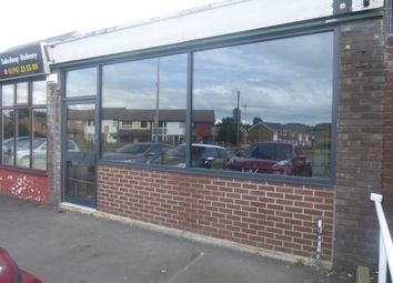 Thumbnail Retail premises to let in Clapgate, Wigan