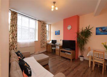 Thumbnail 2 bedroom flat for sale in London Road, Morden, Surrey