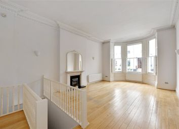 3 bed maisonette for sale in Queens Gate Gardens, South Kensington, London SW7