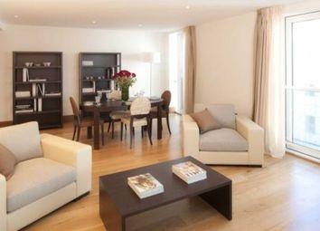 Thumbnail 2 bedroom flat to rent in 27 Parkview Residence, 219 Baker Street, London