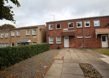 3 bed terraced house to rent in Lockhouse Close, Leicester LE2