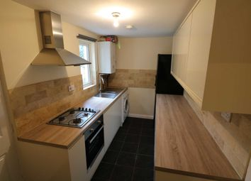 Thumbnail 3 bed end terrace house to rent in Winslet Place, Oxford Road, Tilehurst, Reading