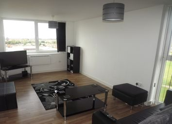 Thumbnail 2 bed property to rent in Roughwood Drive, Kirkby, Liverpool