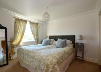 Thumbnail 4 bed detached house for sale in Front Road, Woodchurch, Ashford, Kent