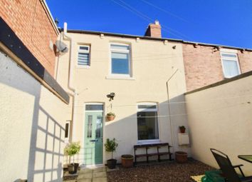 Thumbnail 2 bed terraced house for sale in Stobb House View, Brandon Village, Durham
