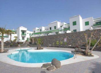 Thumbnail 3 bed apartment for sale in Aquapark Costa Teguise, 35500 Costa Teguise, Palmas, Las