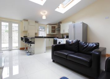 Thumbnail 3 bed detached house to rent in Letchworth Rd, London