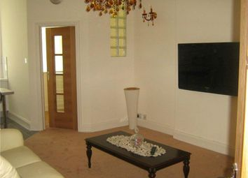 Thumbnail 2 bedroom flat for sale in Clive Court, Maida Vale, London