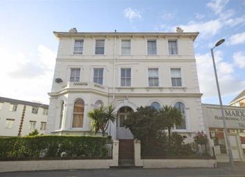 Thumbnail 1 bed flat to rent in Surbiton Crescent, Kingston Upon Thames