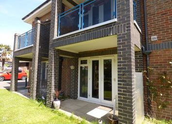 Thumbnail 2 bed property for sale in 354 Sea Front, Hayling Island, Hampshire