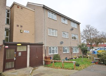 Thumbnail 2 bed flat for sale in Lyndhurst Road, Corringham, Stanford-Le-Hope, Essex