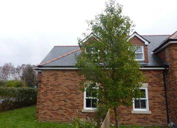 Thumbnail 3 bed property to rent in Cavendish Mews, Cavendish Road, Meyrick Park