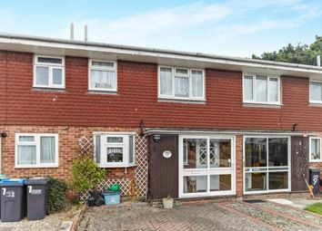 2 bed terraced house for sale in Pippin Close, Croydon CR0