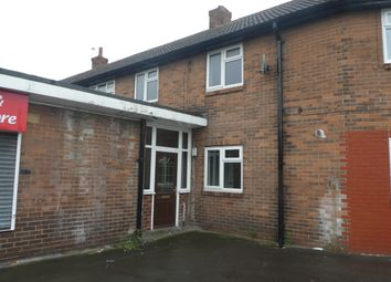 Thumbnail 3 bed town house for sale in Elizabeth Drive, Castleford