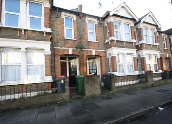 Thumbnail 3 bed flat to rent in Keogh Road, Stratford