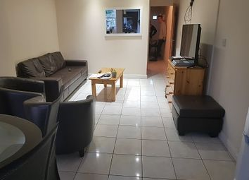 Thumbnail 4 bed terraced house to rent in Milner Road, Selly Park