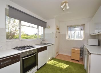 Thumbnail 2 bed flat to rent in Chatsworth Road, Ealing