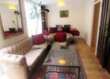 Kynaston Wood, Harrow, Middlesex HA3. Room to rent
