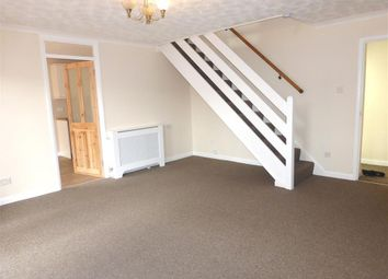 Thumbnail 4 bed property to rent in Langerwell Close, Lower Burraton, Saltash