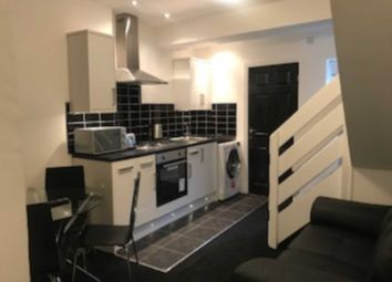 3 bed shared accommodation to rent in Parton Street, Kensington, Liverpool L6