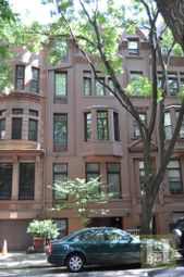 Thumbnail Studio for sale in 59 West 90th Street, New York, New York, United States Of America