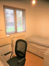 Thumbnail Studio to rent in Bransdale Close, London