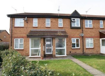 1 bed flat to rent in Abbotswood Way, Hayes UB3