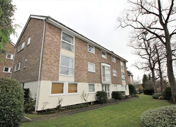 Thumbnail 2 bed flat to rent in The Park, Cheltenham, Gloucestershire