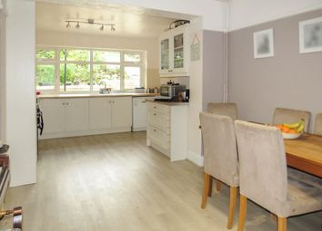 3 bed detached house for sale in Courthill Road, Parkstone, Poole BH14