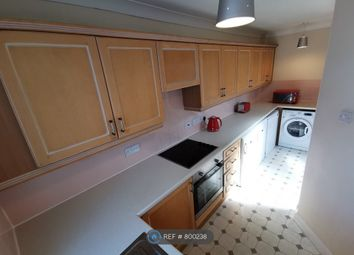 2 bed flat to rent in Angel Pavement, Exeter EX4