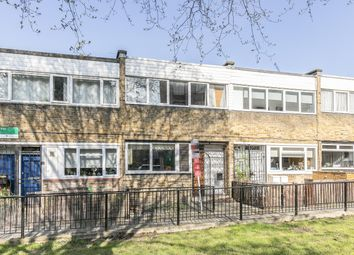 Thumbnail 3 bed terraced house for sale in Elton Place, London