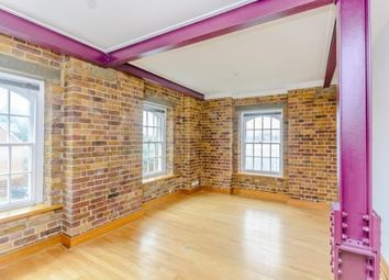 Thumbnail 2 bedroom flat to rent in John Bunn Mill, Bourneside Road, Addlestone