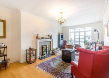 Thumbnail 2 bed flat for sale in Portsea Place, Hyde Park Estate