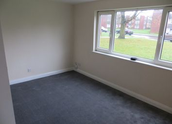 Thumbnail 1 bed flat to rent in Holly Park Drive, Erdington, Birmingham