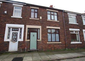 3 bed property for sale in Boundary Road, Preston PR2
