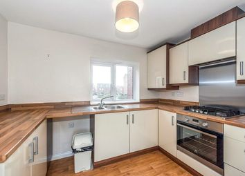 Thumbnail 2 bed flat to rent in Newlove Avenue, St. Helens