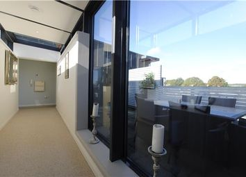 Thumbnail 2 bed flat for sale in Penthouse Apartment, West St, Bedminster, Bristol