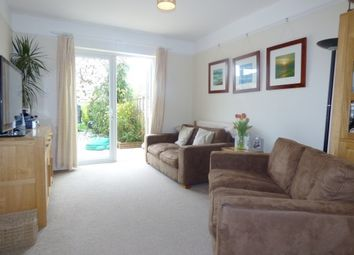 Thumbnail 3 bed semi-detached house to rent in Riddlesdale Avenue, Southborough, Tunbridge Wells