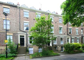 Thumbnail 2 bedroom flat to rent in Victoria Square, Jesmond, Newcastle Upon Tyne
