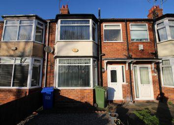 3 bed property for sale in Inglemire Lane, Hull HU6