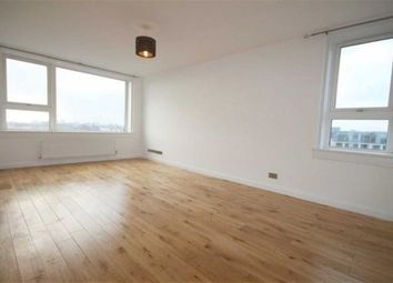 Thumbnail 2 bedroom flat for sale in Snowman House, South Hampstead, London