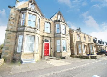 Thumbnail 5 bed property for sale in North Union Street, Cupar